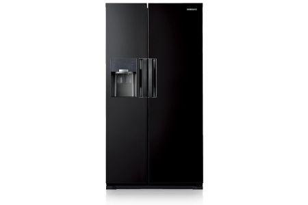 Recenze lednice Samsung HM12