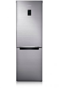 Recenze lednice Samsung RB-F310G