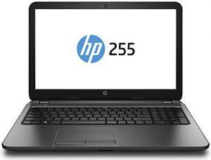 Recenze notebooku HP 255 G4 M9T12EA