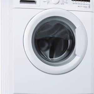 Recenze pračky Whirlpool AWS 63013