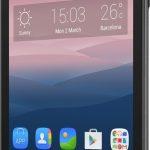 Recenze tabletu Alcatel OneTouch PIXI 8 WiFi