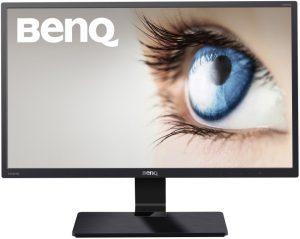 Recenze monitoru BenQ GW2470H