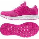 Recenze Adidas GALAXY 3 W Růžové