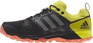 Recenze Adidas Galaxy TRAIL M AQ5921