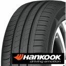 Recenze Hankook Eco K425 165/70 R14 81T