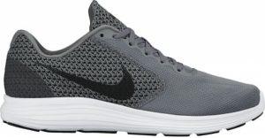 Recenze Nike Revolution 3