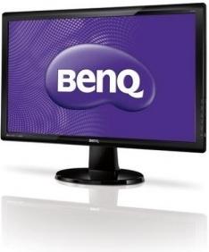 Recenze monitoru BenQ GL2250