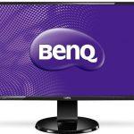Recenze monitoru BenQ GW2760HS