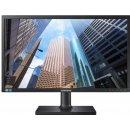 Recenze monitoru Samsung S24E450