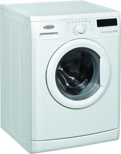 Recenze pračky Whirlpool AWO/C 6304
