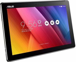 Recenze tabletu Asus ZenPad Z300M-6A042A
