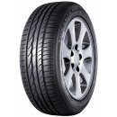 Recenze Bridgestone ER300 205/55 R16 91H