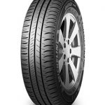 Recenze Michelin Energy Saver + 195/65 R15 91H