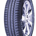Recenze Michelin Energy Saver 205/55 R16 91H
