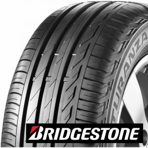 Recenze Bridgestone Turanza T001 195/65 R15 91H