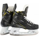 CCM Tacks 4092