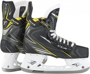 CCM Tacks 5092