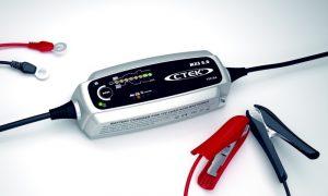 CTEK MXS 7.0 12V