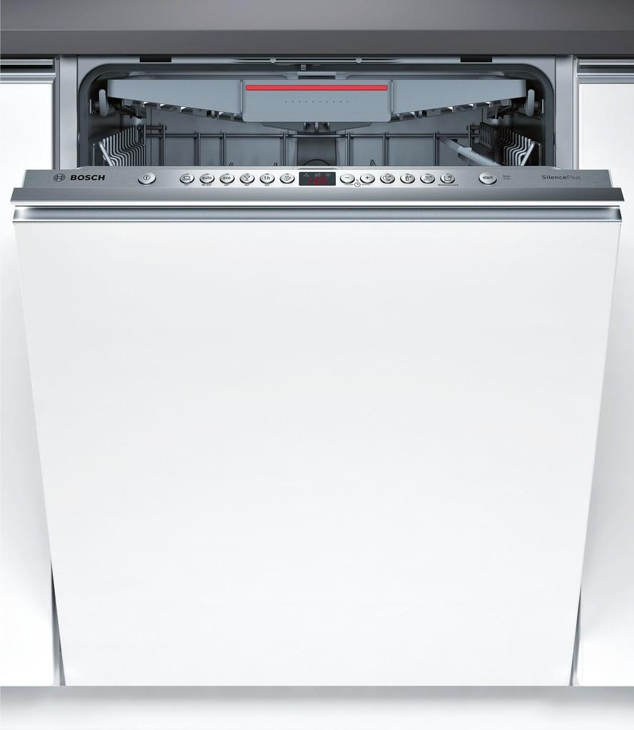 Myčka nádobí Bosch SMV46KX01E