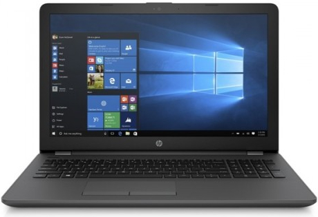 Notebook HP 250 G6 1TT46EA