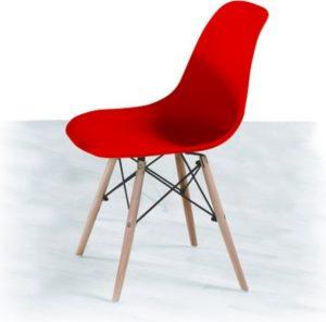 Židle Tempo Kondela Cinkla