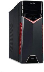 Herní počítač Acer Aspire GX781, DG.B8CEC.007