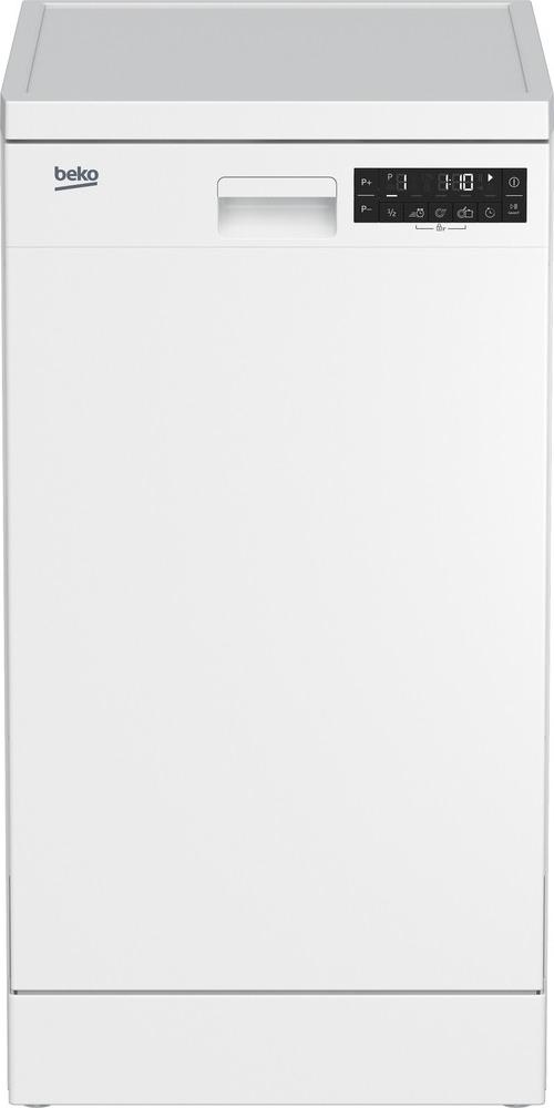 Myčka nádobí Beko DFS 28020 W