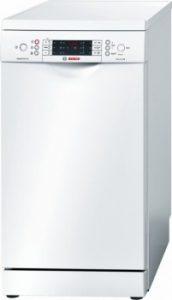 Myčka nádobí Bosch SPS 69T72