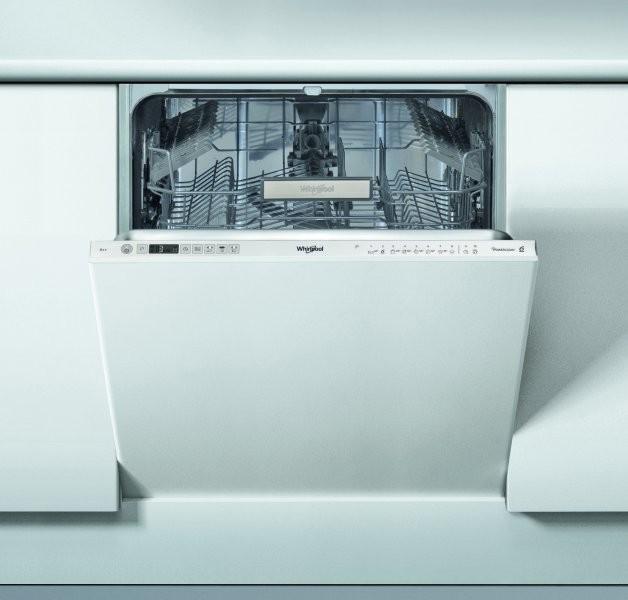 Myčka nádobí Whirlpool WIO 3T121 P