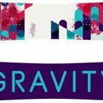 Snowboard Gravity Sirene 17/18
