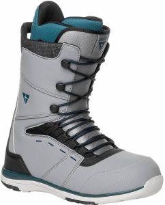 Snowboardové boty Gravity Manual