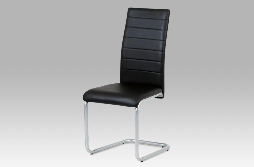Židle Autronic DCL-102