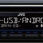 Autorádio JVC KD-R481