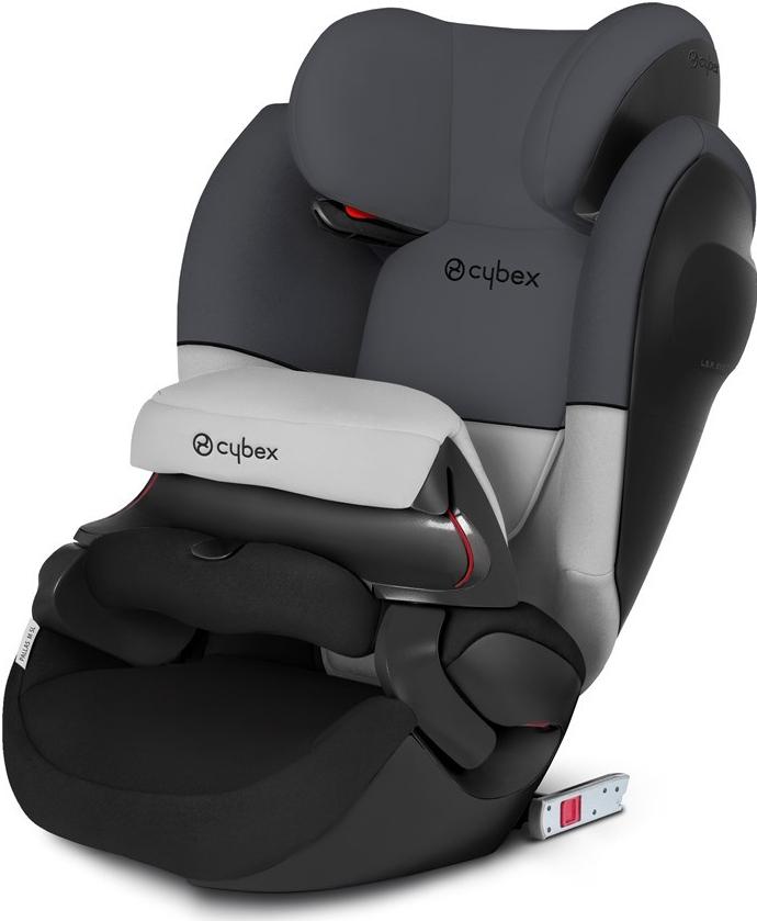Autosedačka Cybex Pallas M-fix SL 2018