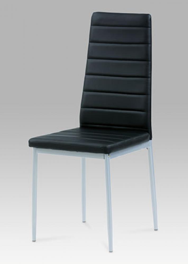 Jídelní židle Autronic DCL-117