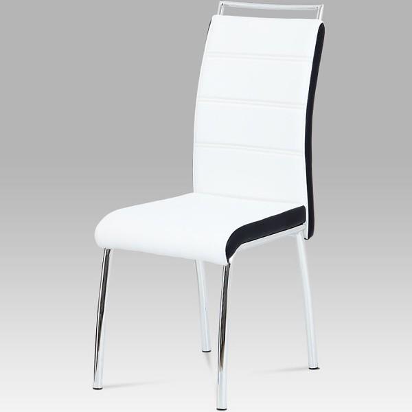 Jídelní židle Autronic DCL-403