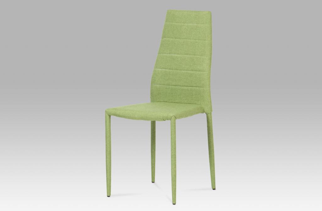 Jídelní židle Autronic DCL-423