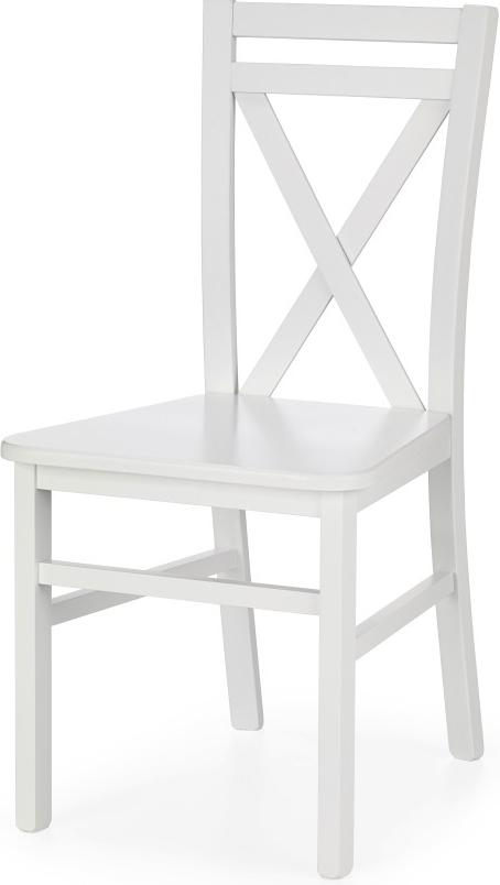 Jídelní židle Halmar DARIUSZ 2