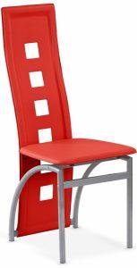 Jídelní židle Halmar K4 M