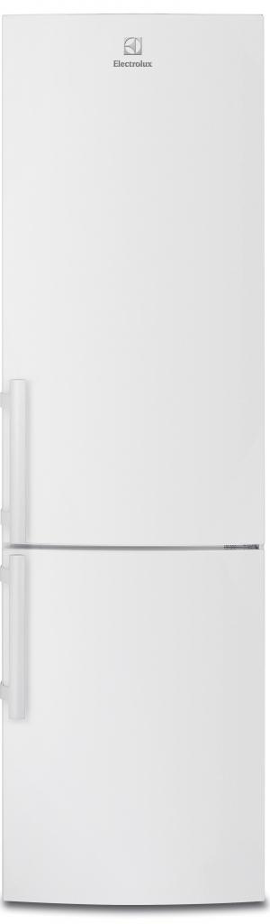 Lednička Electrolux EN 3201MOW