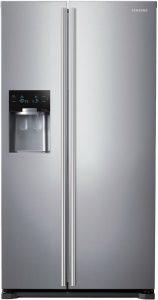 Lednička Samsung HM12 RS 7547BHCSP