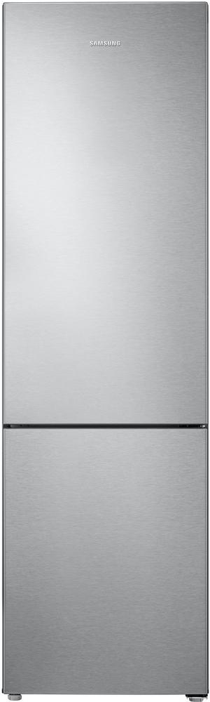 Lednice Samsung RB 37J5018SA