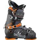 Lyžáky Dalbello Panterra 100 MS