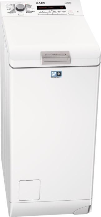 Pračka AEG Lavamat 78260TLC1