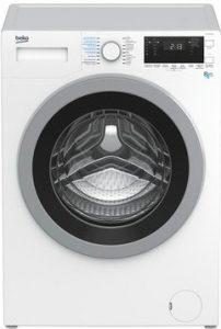 Pračka Beko HTV 8633 XS0