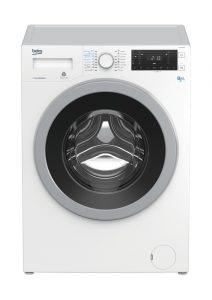 Pračka Beko HTV 8733 XS0