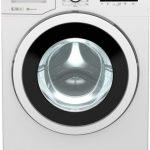 Pračka Beko WMY 51032PTYB3