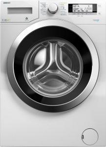 Pračka Beko WMY 71243 CS PTLMB1