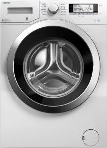 Pračka Beko WMY 81243 CS PTLMB1