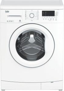 Pračka Beko WTV 6502 B0